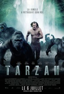 b_320_320_16777215_0_0_images_stories_ref_cine_TARZAN.jpg