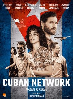 b_320_320_16777215_0_0_images_stories_ref_cine_cuban-network.jpg