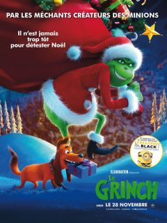 b_320_320_16777215_0_0_images_stories_ref_cine_le_grinch.jpg