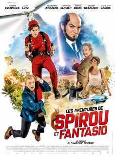 b_320_320_16777215_0_0_images_stories_ref_cine_spirou_fantasio.jpg
