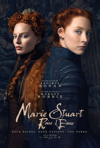 b_512_512_16777215_0_0_images_stories_ref_doublage_mary-stuart.jpg