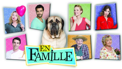 b_512_512_16777215_0_0_images_stories_ref_tv_en-famille-S6OK.jpg